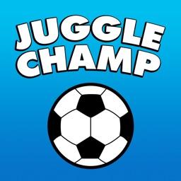 Juggle Champ