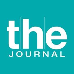 T.H.E. Journal Magazine
