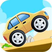 Codes for Trucks Jump - Crazy Cars and Vehicles Adventure Game Hack