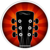 Guitar Jam Tracks - Tonleitertrainer & Kamerad zum Üben - Ninebuzz Software LLC