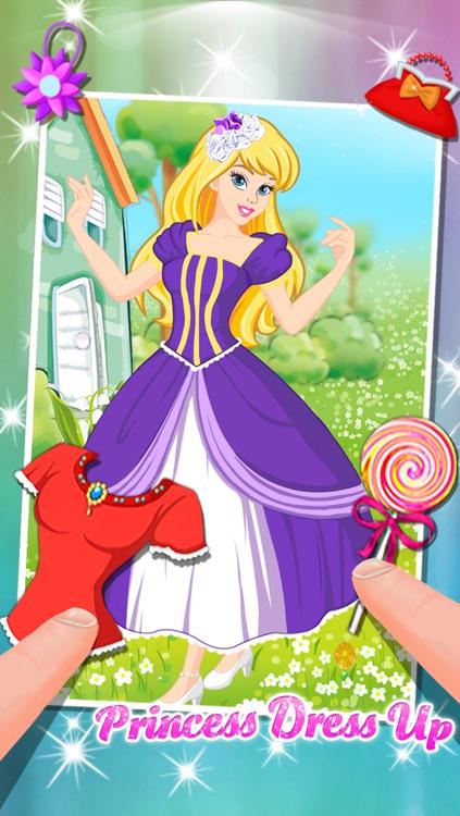 Princess™