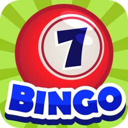 Bingo Dash Fever - Have A Blast At The Bash Casino Island