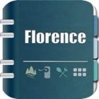 Guia de Florença icon