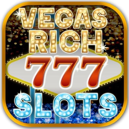 Ace Classic Slots - Rich Vegas Millionaire Slot Games Free