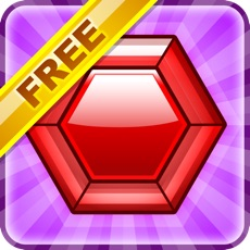 Activities of Bubbles VS Jewels Match Saga 3D - Gem Matching Puzzle Game HD FREE