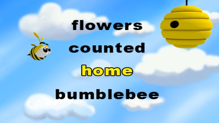 Bumblebee Touchbook screenshot-3