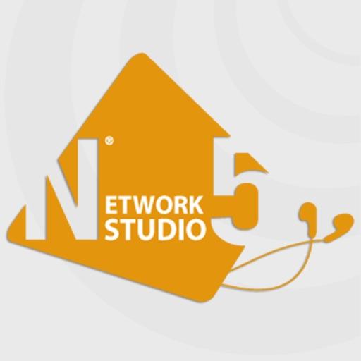 Ns5 Web Radio