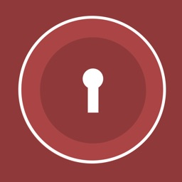 Lock Out Pro - Hide & Protect Your Photos and Videos in a Vault!
