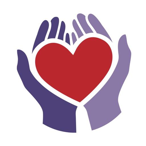 The Elizabeth Taylor AIDS Foundation