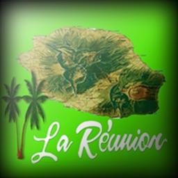 Restaurant Île de la Réunion