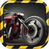 Not Racing - iPhoneアプリ