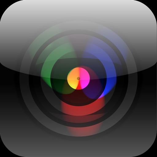 LightFun RGB Camera