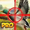 A Cool Adventure Hunter The Duck Shoot-ing Game By Free Animal-s Hunt-ing & Fish-ing Games For Adult-s Teen-s & Boy-s Pro