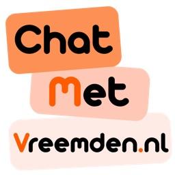 Chat Met Vreemden