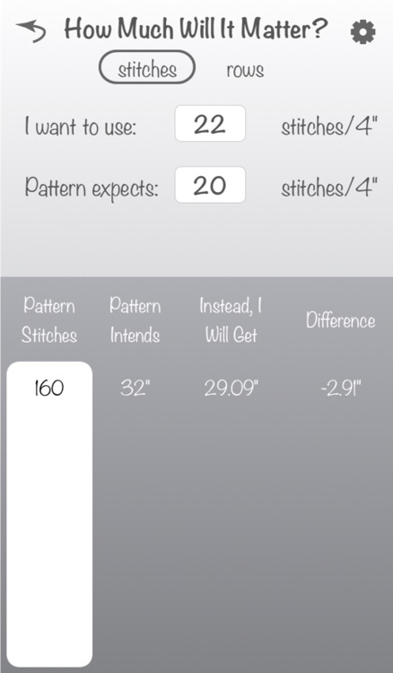 Knittrick screenshot-2
