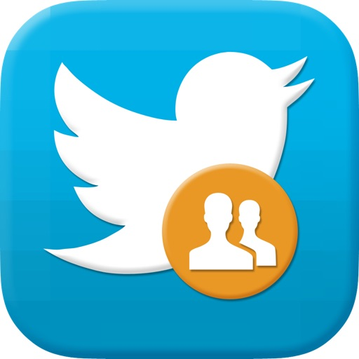 TwGetFollowers Free - Get Real Followers on Twitter
