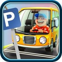 Codes for Valet Car Parking Mania - Fun Logic Puzzle Game Free Hack