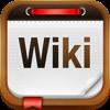 Wiki Offline — A Wikipedia Experience - Avocado Hills, Inc.