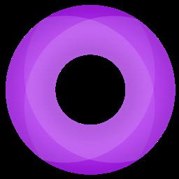 Ícone do app Zone