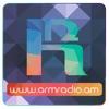 Radio of Armenia