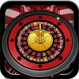 Spin It Roulette - Rich Russian Casino Edition