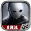 Wiki Guide for Dark Souls 2 - iPhoneアプリ