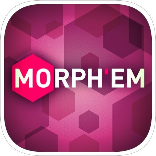 Morph'em Review