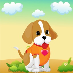 Hoppy Puppy - Don't Smash and Don't be Flappy