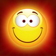 Emotion icons & Emoji keyboard & Animated Emoticon.s