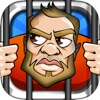 Apocalyptic Prison Break Out Escape the G-A-T New York Jail Police