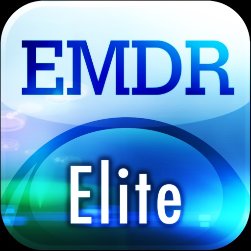 EMDR Elite