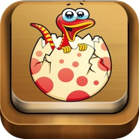 Codes for Baby Dinosauri Hack