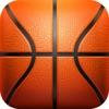 Basketball Real