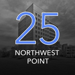 25 Northwest Point