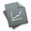 Business Themes for iWork - Made for Use