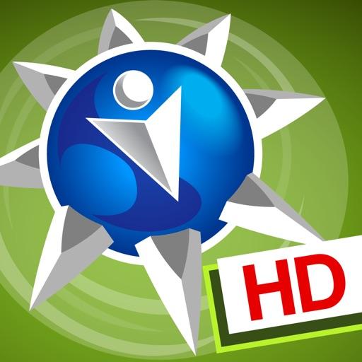 Tilt to Live HD