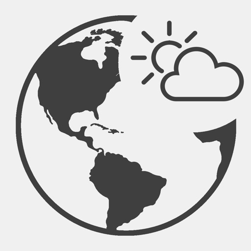 Weather Map - Real time weather from Netatmo Stations
