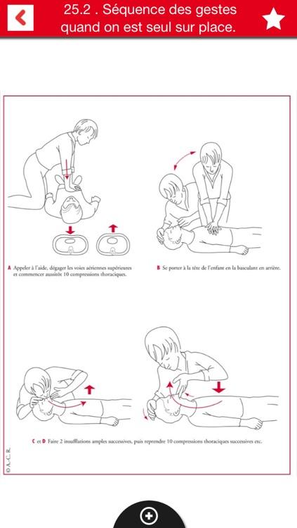 Urgences pédiatriques LITE