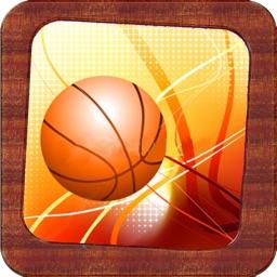 Basketball Hero - Real Stardunk Showdown
