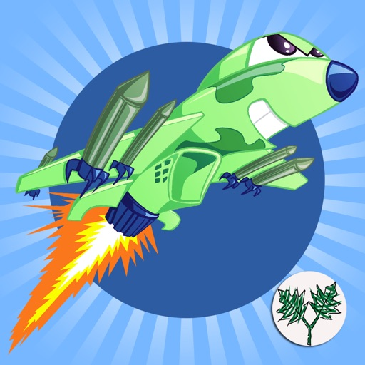 Planes and Airplanes Fun Adventure- A Challenge Play Game for Kids