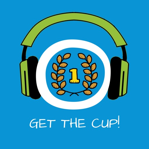 Get the Cup! Sporthypnose - Mentaltraining und mentales Coaching mit Hypnose!