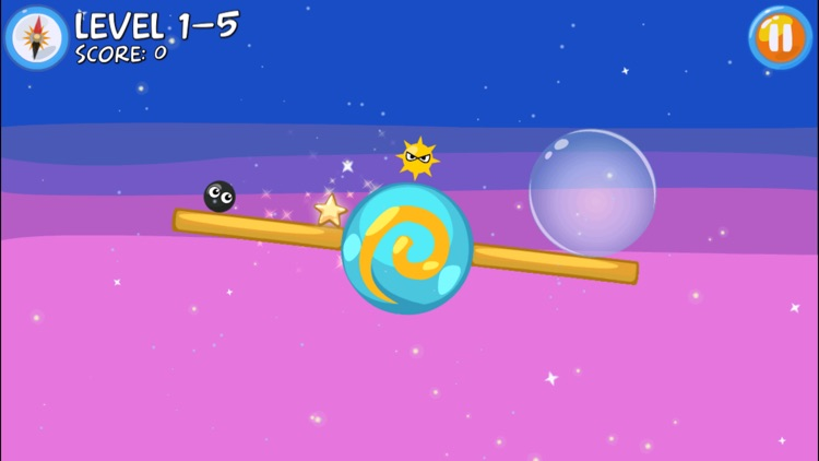 Rotate & Roll Free screenshot-1