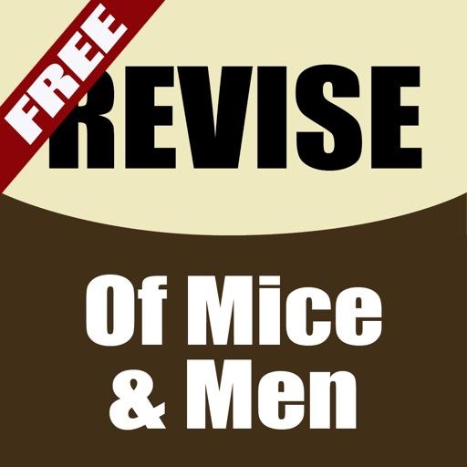 Revise Of Mice & Men Free