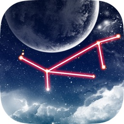 Constellation Star Viewer
