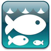 SmallFish Chess For iOS 6 - Free & Friends