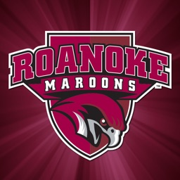 Roanoke Athletics - Go Maroons