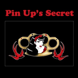 Pin Up's Secret