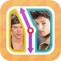 Codes for TicToc Pic: One Direction Edition of the Ultimate 1D Harry Styles Photo Fan Club Quiz Game Hack