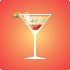Activities of Bartender - The Perfect Cocktail