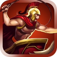 Codes for 3D Roman Chariot Racing Adventure Game and Impossible Gladiator Challenge FREE Hack